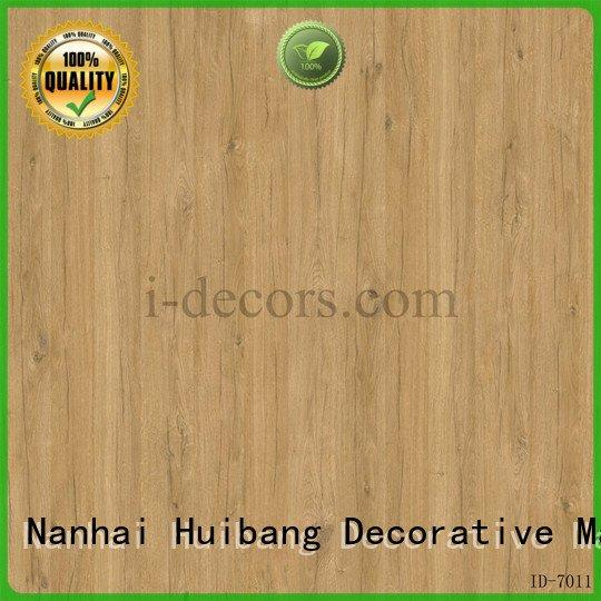 40703 oak decorative id7024 I.DECOR Decorative Material wood wall covering