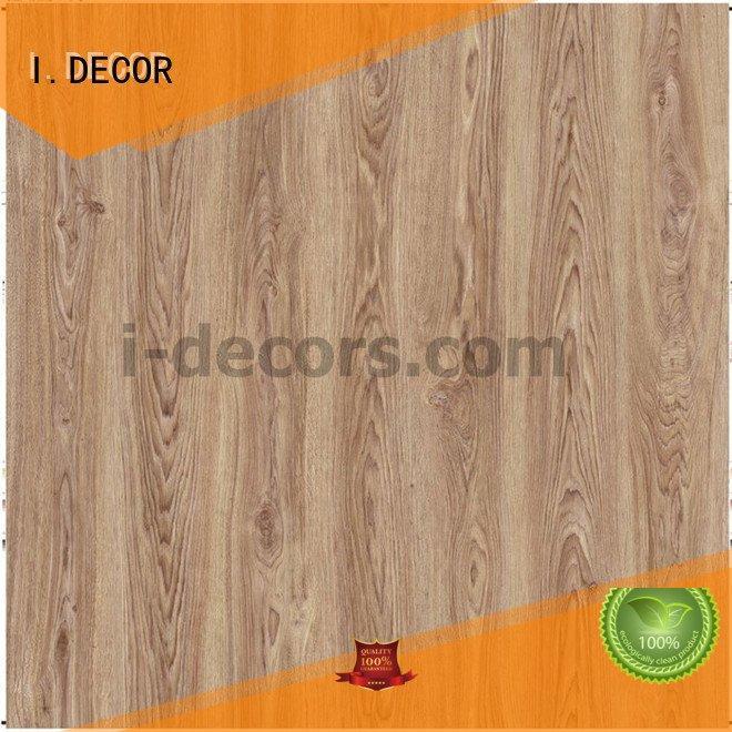 paper art for wall decoration decor fashion interior design I.DECOR Brand