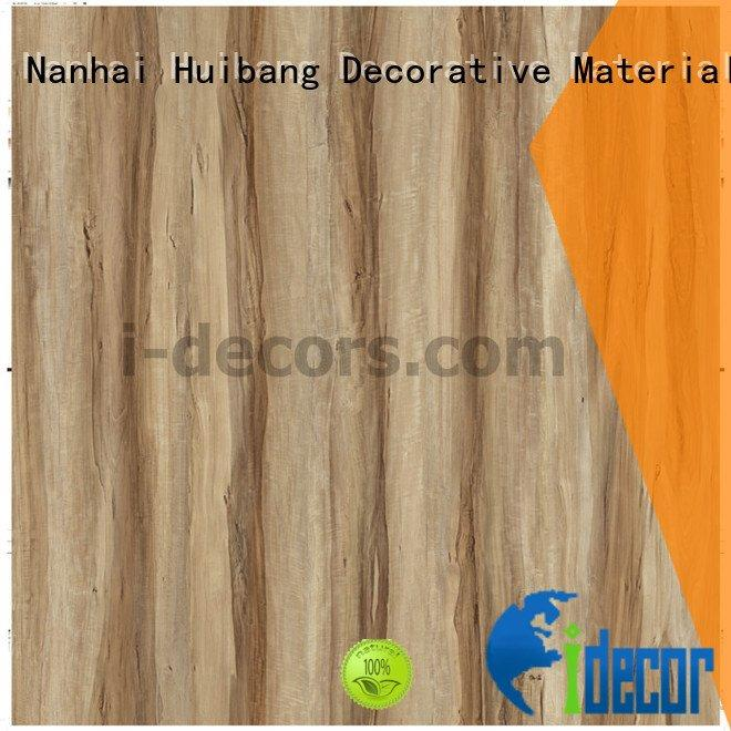 interior wall building materials 90308 flooring paper I.DECOR Decorative Material