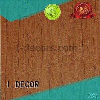 interior wall building materials feet I.DECOR Brand