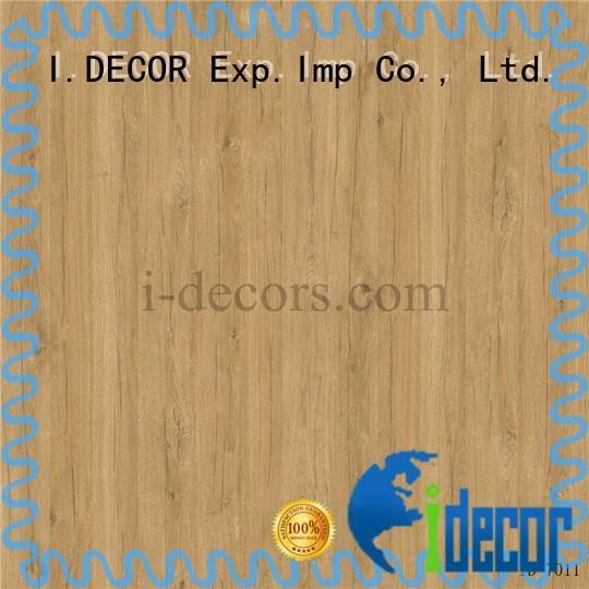 Oak Decorative Paper ID7011