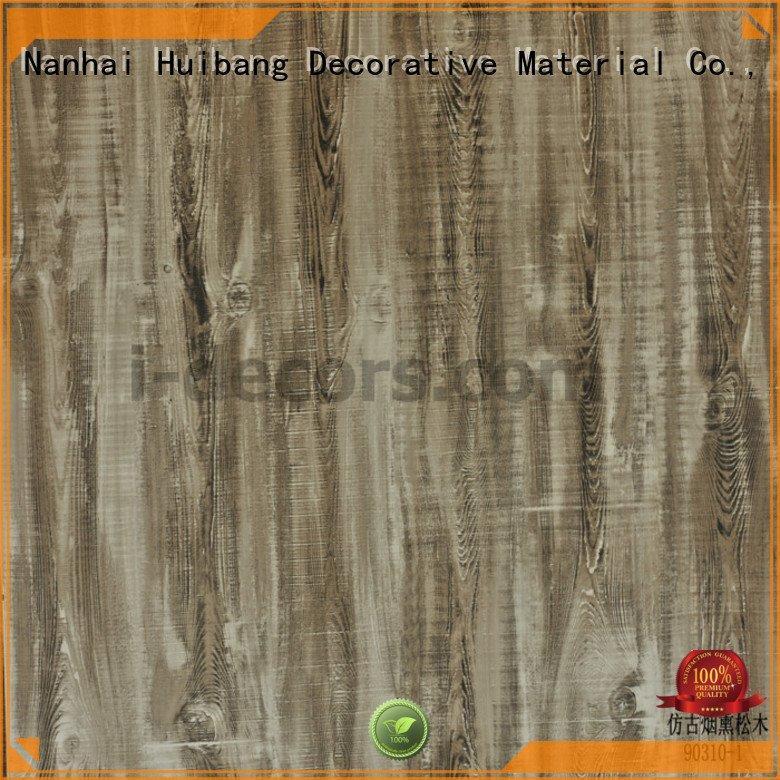 Hot interior wall building materials 90134 91010 90762 I.DECOR Decorative Material Brand