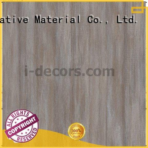 interior wall building materials 91011 90233 paper I.DECOR Decorative Material