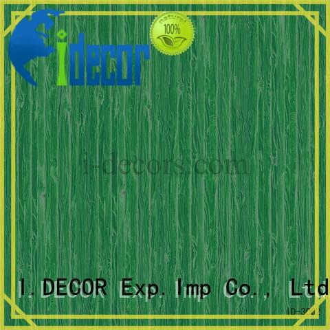I.DECOR professional where to buy printer paper near me design for shopping center