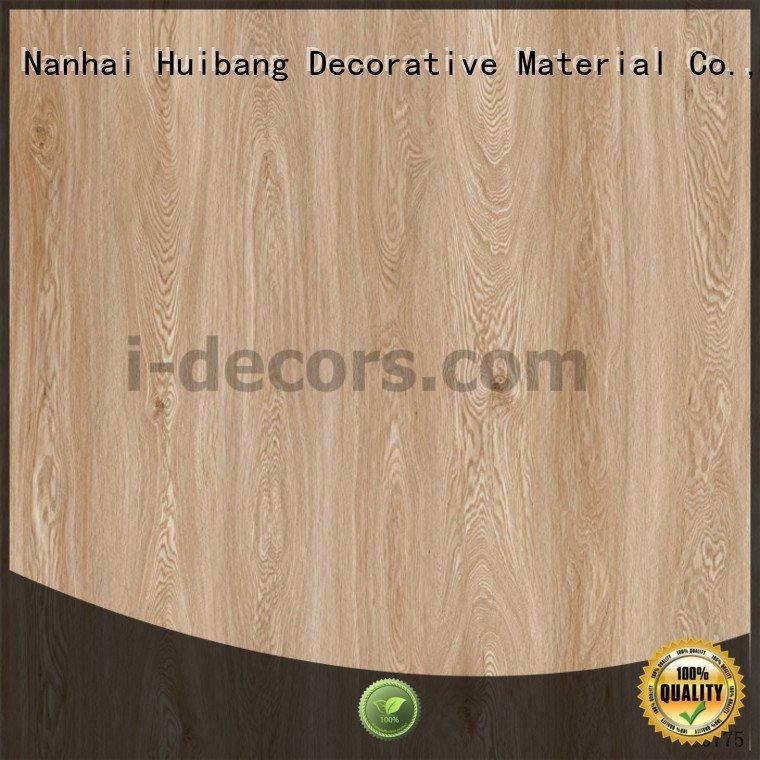 90768 flooring paper 90316 907927 I.DECOR Decorative Material