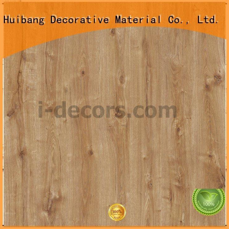 I.DECOR Decorative Material Brand paper 91737 concrete paper feet decor