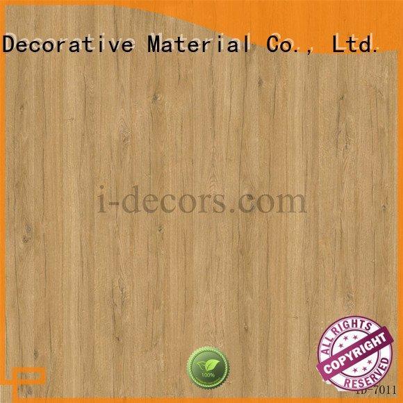 kop 40703 decorative I.DECOR Decorative Material fine decorative paper