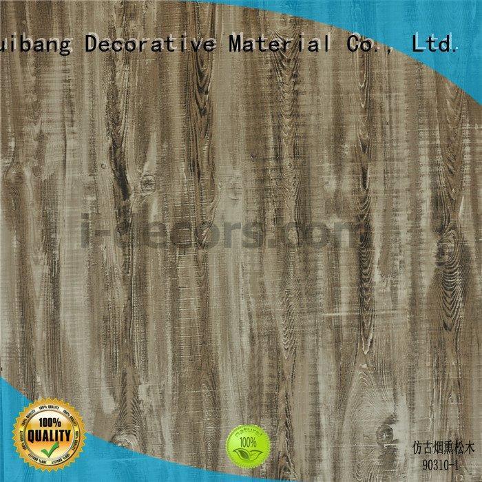 91011 90316 interior wall building materials I.DECOR Decorative Material