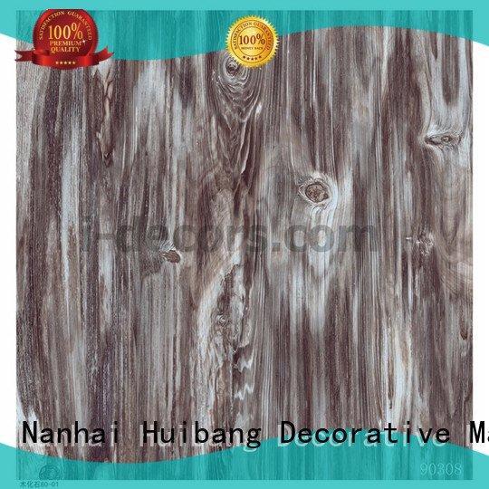 interior wall building materials 91013 I.DECOR Decorative Material Brand flooring paper