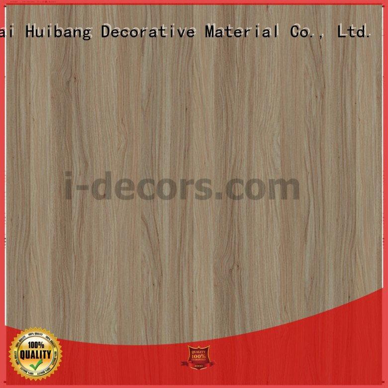 interior wall building materials 90768 90762 907927 30502 I.DECOR Decorative Material