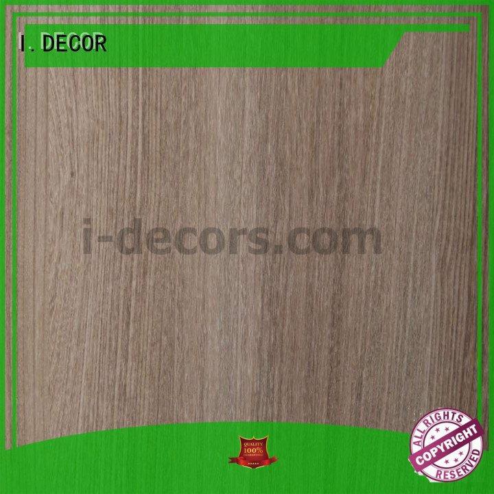I.DECOR feet paper flooring paper