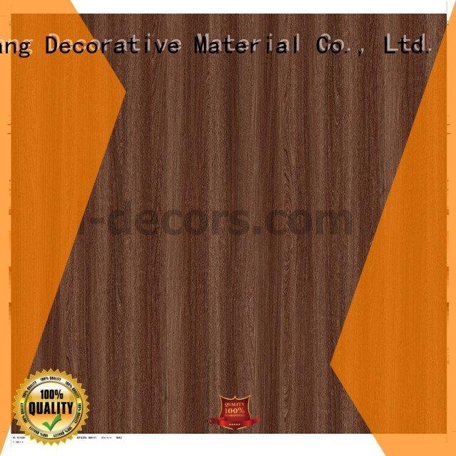 Hot interior wall building materials 907926 flooring paper 91724 I.DECOR Decorative Material