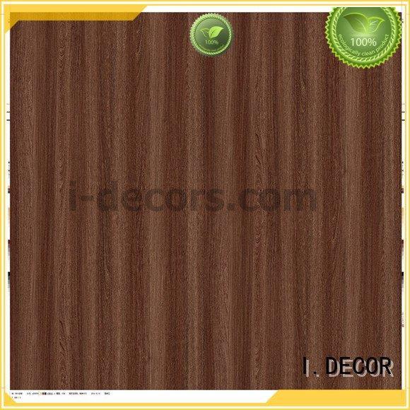 Custom paper flooring paper decor interior wall building materials