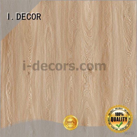 interior wall building materials decor Warranty