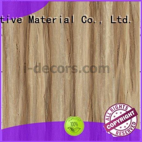 I.DECOR Decorative Material interior wall building materials 91014a 903101 90222