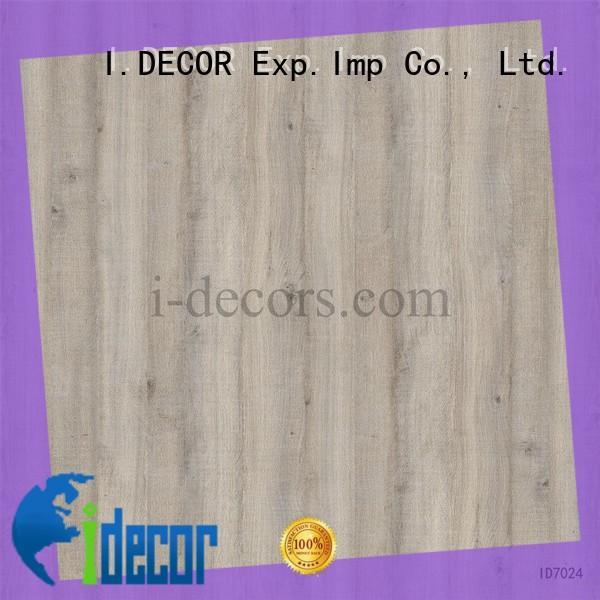 Oak Decorative Paper ID7024