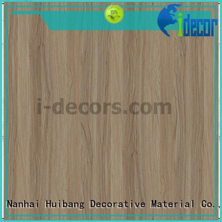 91014a 90793 30502 paper I.DECOR Decorative Material interior wall building materials