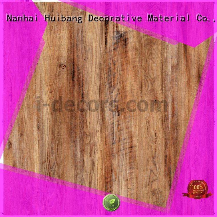 90768 91014b 90308 interior wall building materials I.DECOR Decorative Material