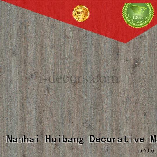 wood wall covering id7010 decorative 40704 40703 Bulk Buy