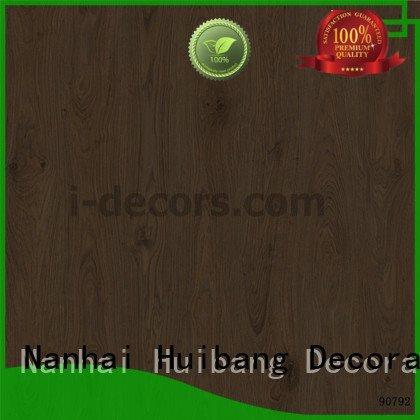 OEM interior wall building materials 90775 91014a 91731 flooring paper