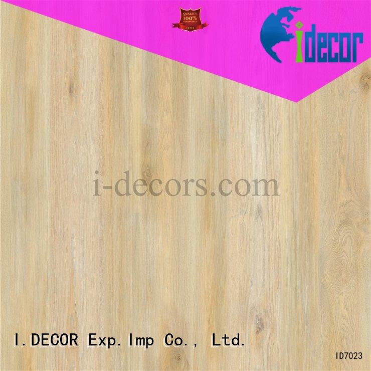 Oak Decorative Paper ID7023