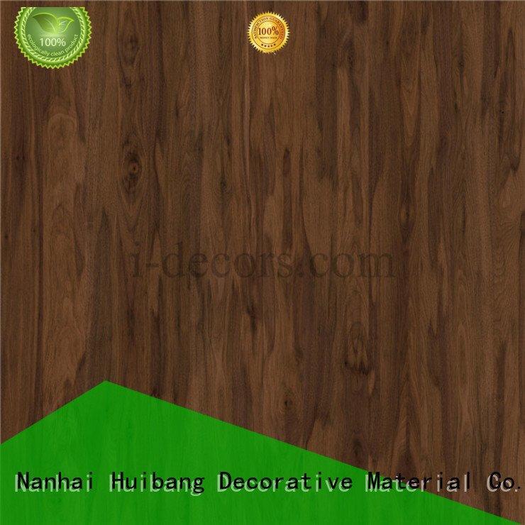 where to buy printer paper id1006 id1010 decorative id1214 I.DECOR Decorative Material