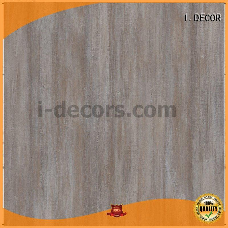 paper interior wall building materials I.DECOR Brand