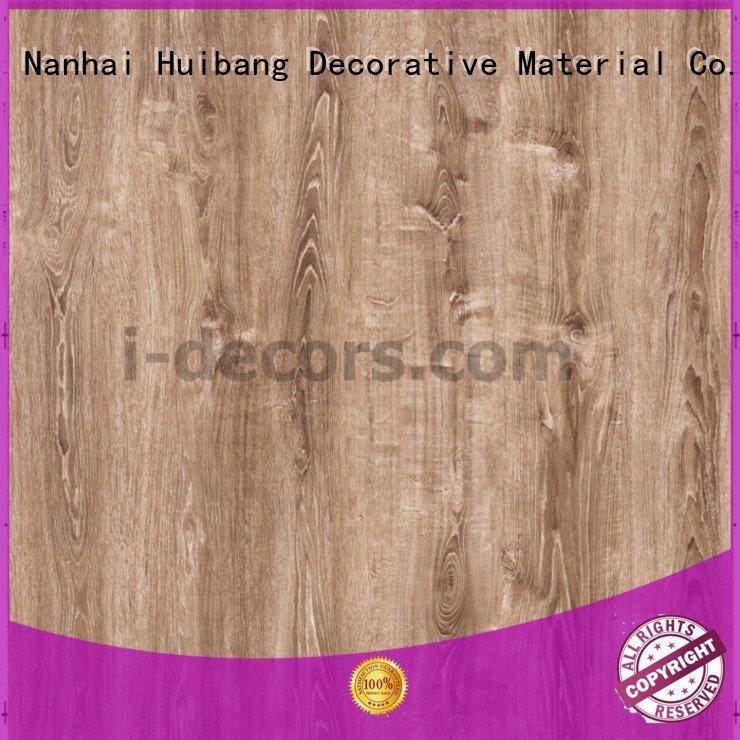 Quality interior wall building materials I.DECOR Decorative Material Brand 30103 flooring paper