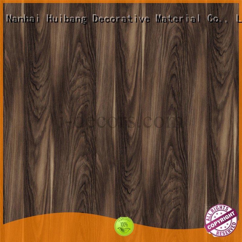 I.DECOR Decorative Material 40101 grain classic where to buy printer paper id1006