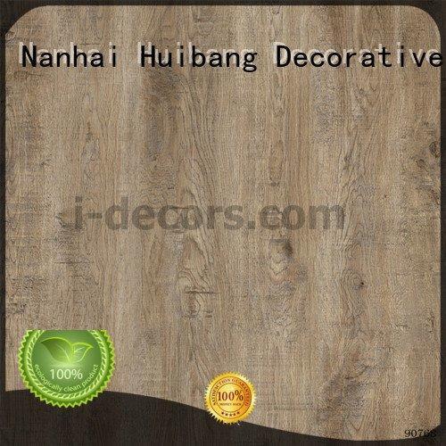I.DECOR Decorative Material 90775 30103 flooring paper 903103 91011