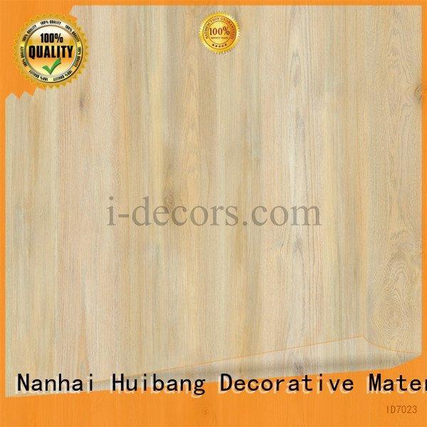 wood wall covering 40703 fine decorative paper id7028bdef I.DECOR Decorative Material