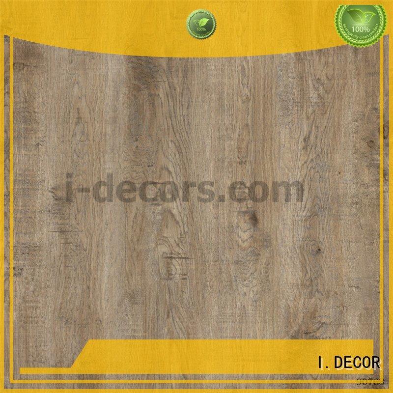 decor paper flooring paper feet I.DECOR