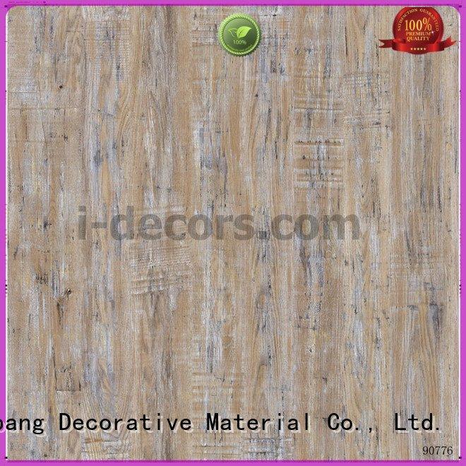 interior wall building materials 30502 flooring paper I.DECOR Decorative Material