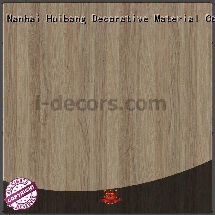 I.DECOR Decorative Material interior wall building materials 19009 90740 91010
