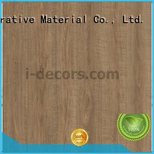 I.DECOR Decorative Material Brand paper decor paper decoration ideas 91738 feet