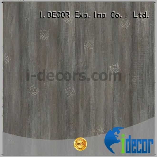 91014B decor paper 4 feet