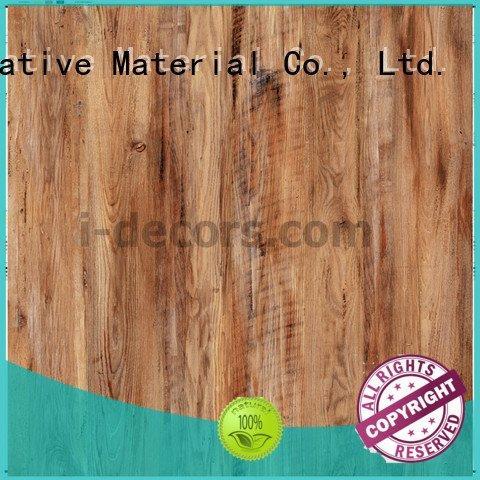 I.DECOR Decorative Material interior wall building materials 90801 907445 90775 90792