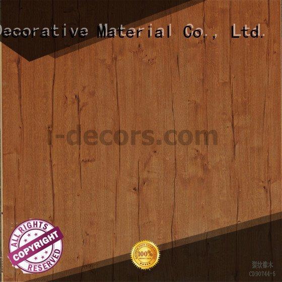 OEM flooring paper 9079212 903103 interior wall building materials