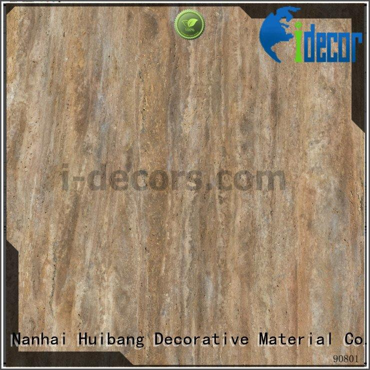 9079212 90768 91731 91013 I.DECOR Decorative Material flooring paper