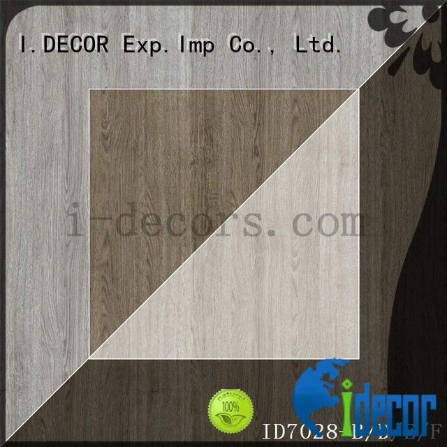 decorative paper decoration ideas oak for theater I.DECOR