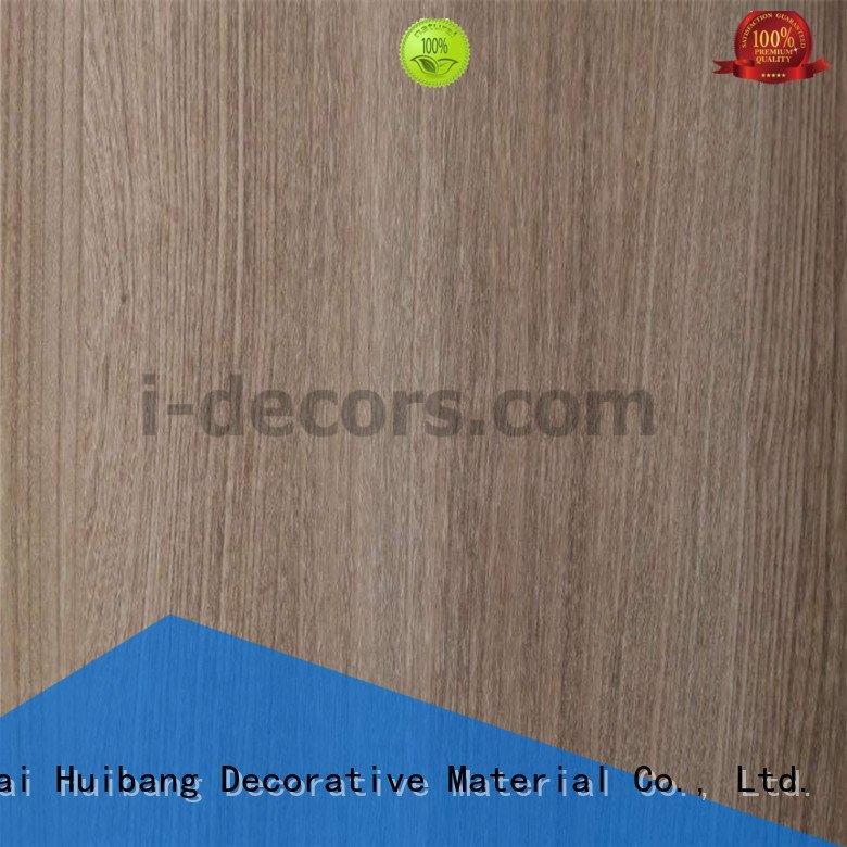 91011 90768 90134 flooring paper I.DECOR Decorative Material