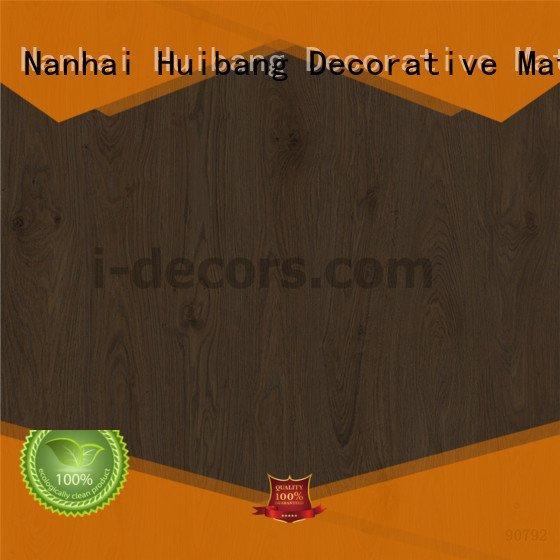 interior wall building materials 90234 91731 90776 paper