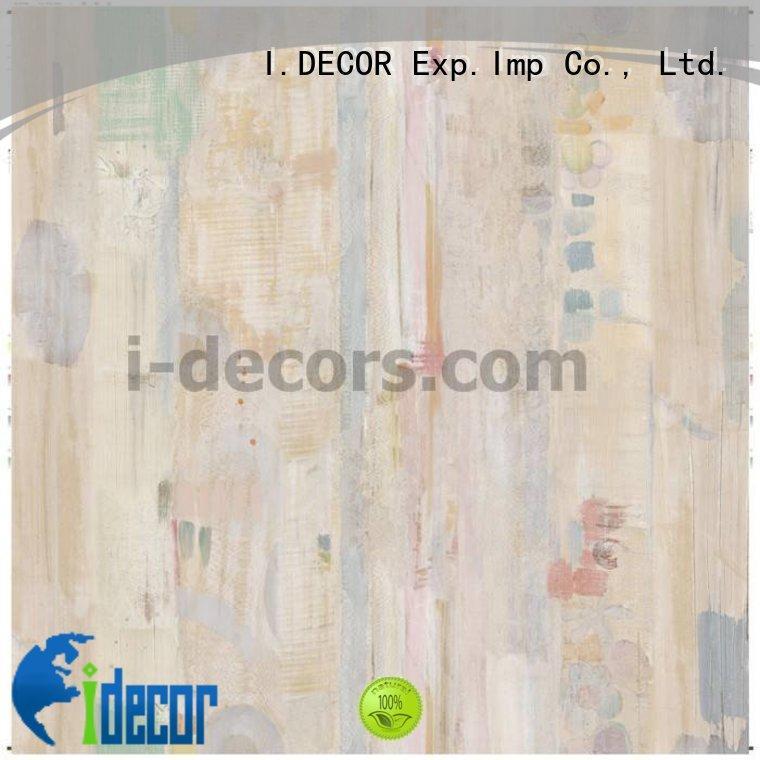 91010 decor paper 4 feet