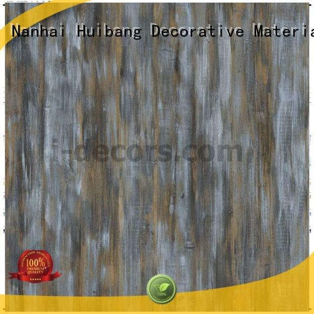 I.DECOR Decorative Material Brand 90740 91014a 90234 flooring paper 91010