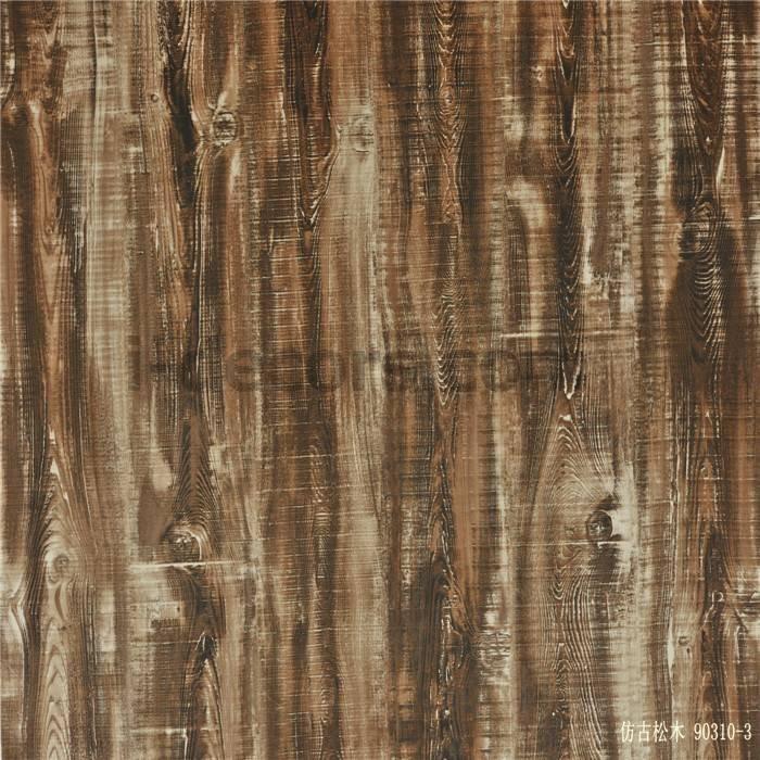 I.DECOR 90310-3 decor paper 4 feet TC Series image23