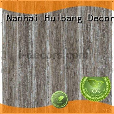 I.DECOR Decorative Material Brand 91010 907926 90793 interior wall building materials