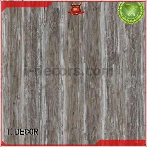 I.DECOR decor interior wall building materials paper