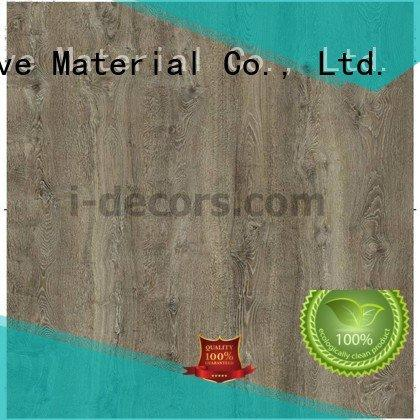 OEM interior wall building materials paper 907445 90793 flooring paper