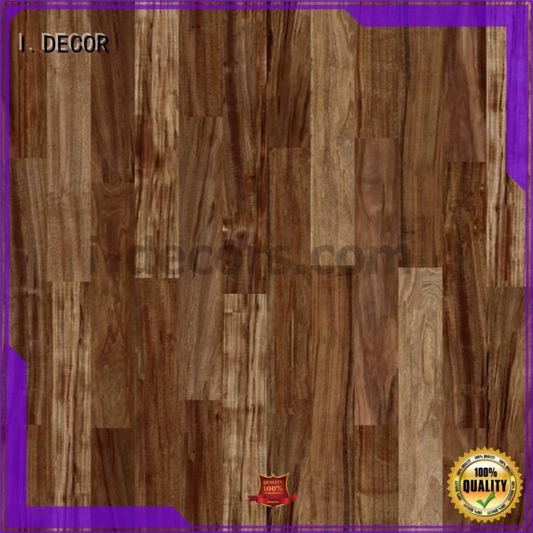 paper flooring paper decor I.DECOR