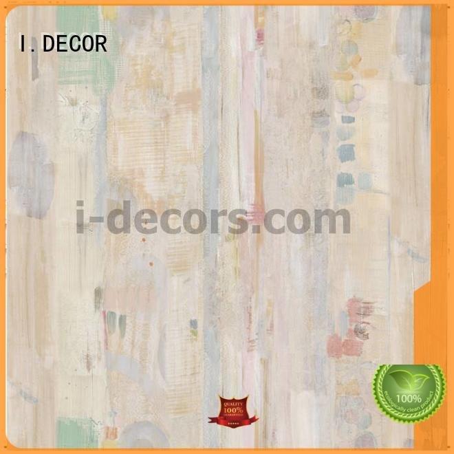 decor interior wall building materials I.DECOR Brand